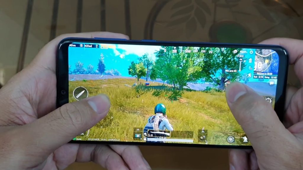 Best Phone For Gaming 2019: The Top 10 Mobile Game Performers