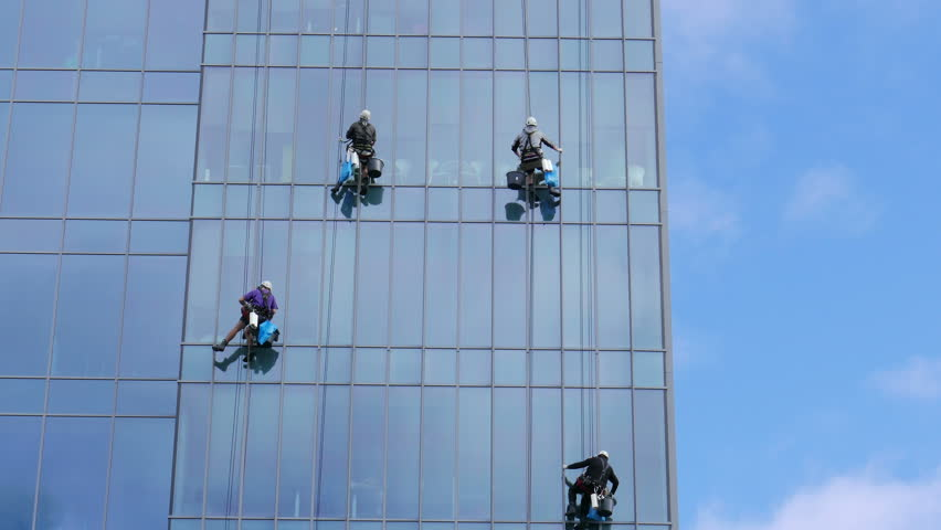 Best Magnetic Window Cleaners In 2020 - ListDerFul