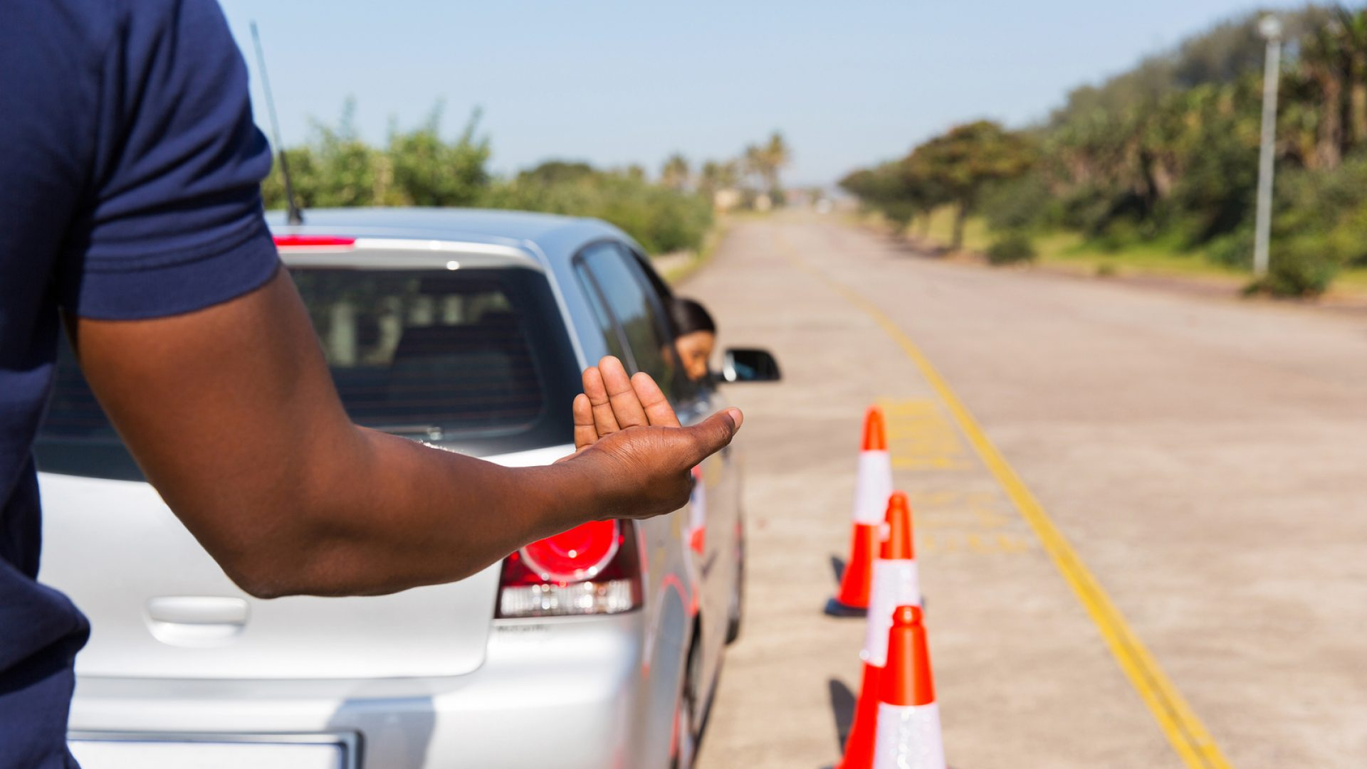 Get Familiar with Avoidable Abusive Driving Habits That Are Damaging Your Car