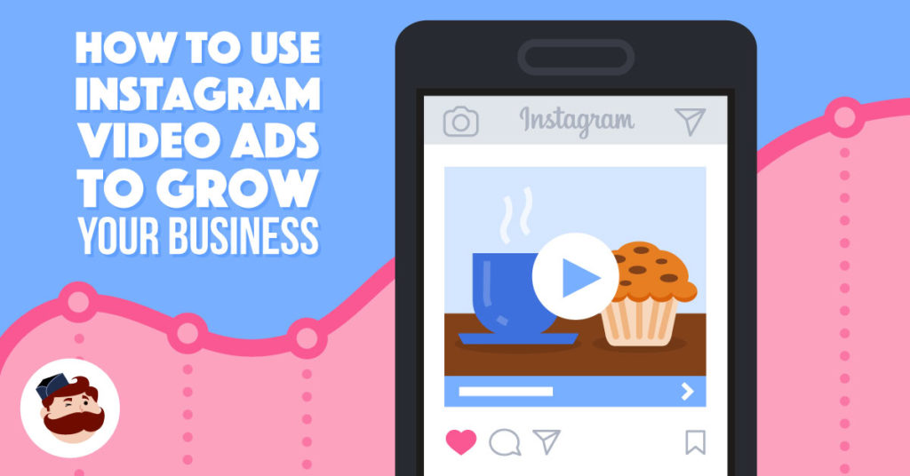 The Easiest Ways To Boost Revenue On Instagram Right Today (UPDATED)