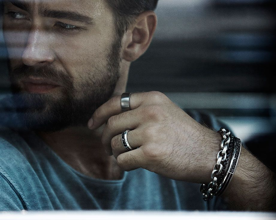 I Will Provide You The Truth About Greatest Bracelets For Men