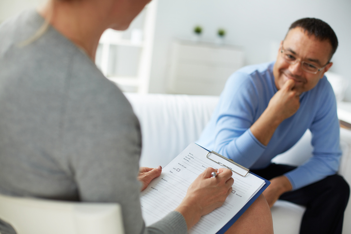 Particulars Of Psychotherapist In Singapore