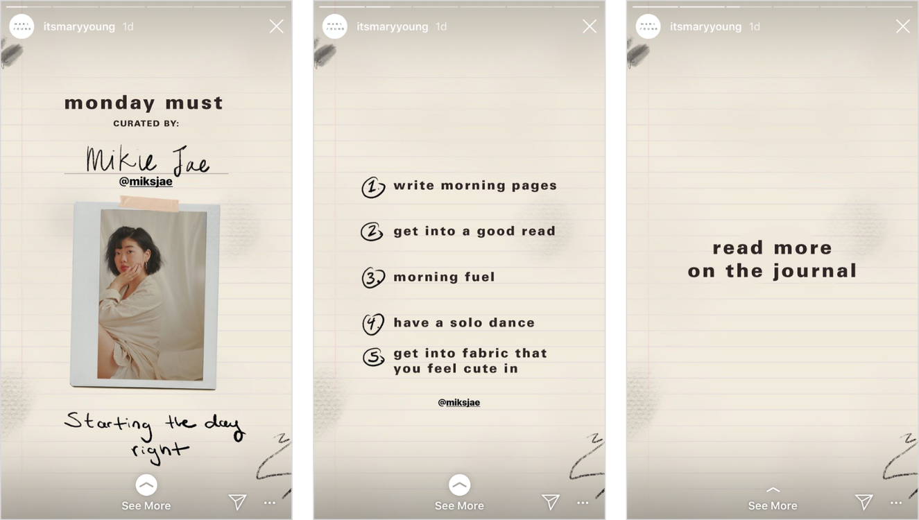 An Excellent Exactly How To Hack An Instagram Password Is