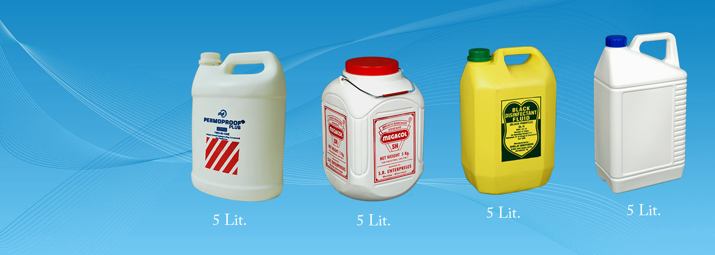 Plastic Containers Big Size - An Summary